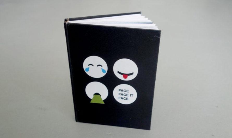 Face it – Eine neue Generation Emojis