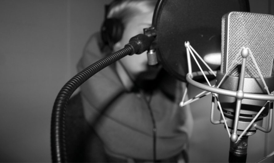 Einklang – Ein Hörbuch zur Lernunterstützung durch Geräusche